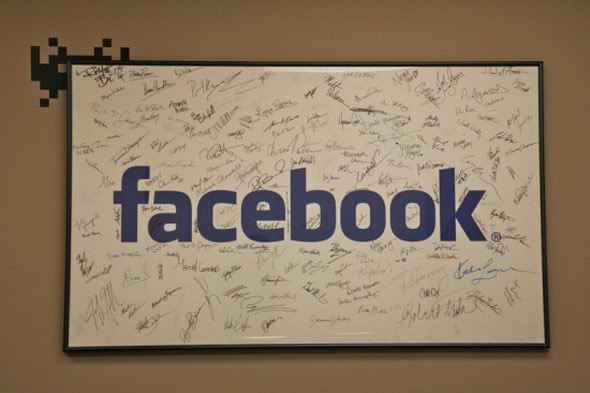 Facebook wants to mimic consoles, host wider ranging selection of games