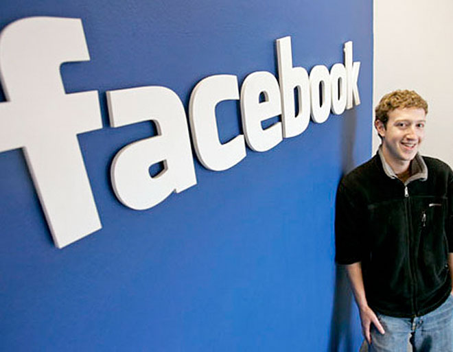 These 8 status update templates will supposedly help you grow your Facebook Page