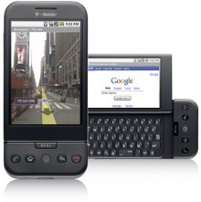 g1 hpp 220x221 Beating the iPhone at any cost may prove too expensive for Google