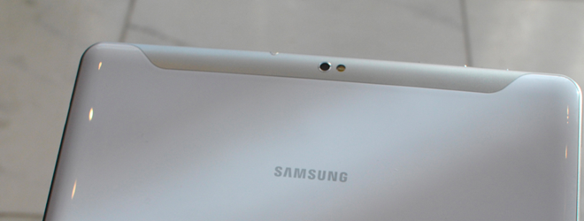 Samsung gets Galaxy Tab ban lifted in Europe, still on in Germany