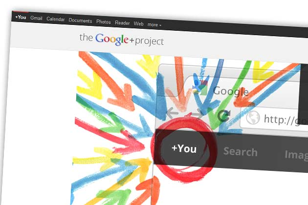 Google begins testing new community features on Google+