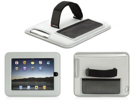 8 iPhone/iPad accessories you dont own but you probably should