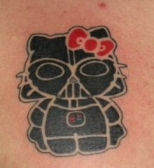 hello kitty tattoo vader.thumbnail 220x240 The most niche (and bizarre) sites for finding love on the Internet