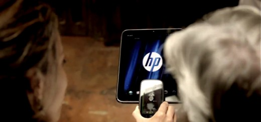 "HP's ""One Last Run"" of TouchPads available in North America only"