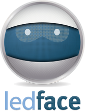 logo ledface Ledface uses the Collective Brain to help solve your day to day problems: Try it now
