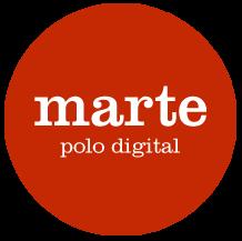 logo polomarte Polo Marte, Living the Startup Life in Rio de Janeiro
