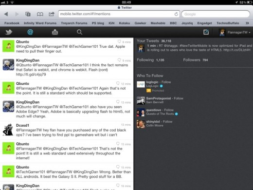 lxljv 520x390 Slick new Twitter.com for iPad goes live, rolling out gradually. [Screenshots]