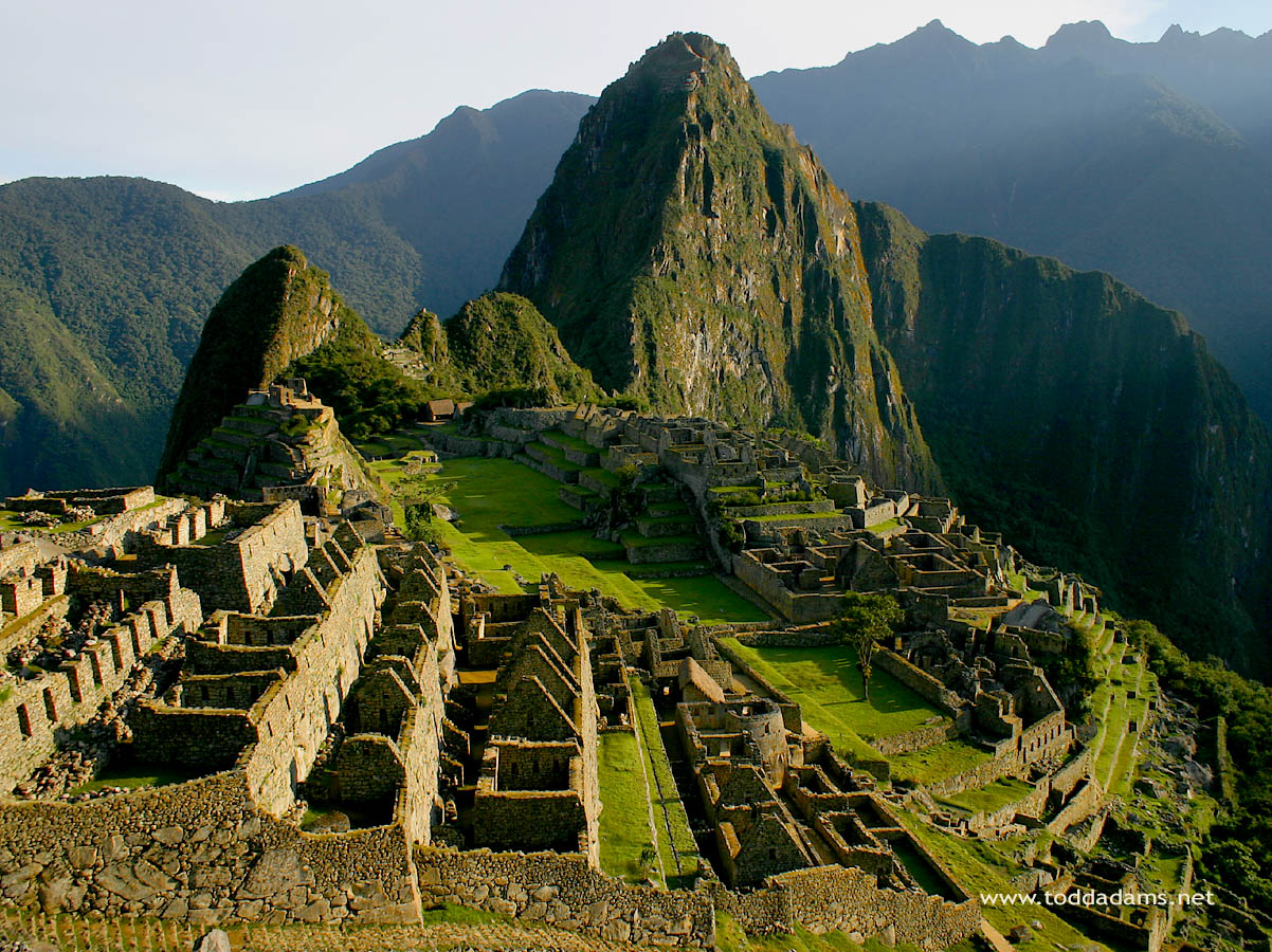 PocketGuide partners with hip, global travel group for Latin American expansion