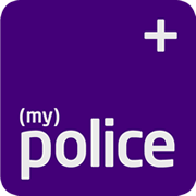 mypolice Startup Scotland: The Next Web delves into digital life north of the border
