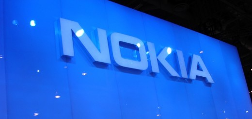 Nokia reportedly orders 2 million Windows Phone units, due September