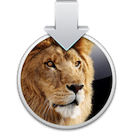 osxlion installer 7 useful features Apple removed from Mac OS X 10.7 Lion (and how to get some of them back)