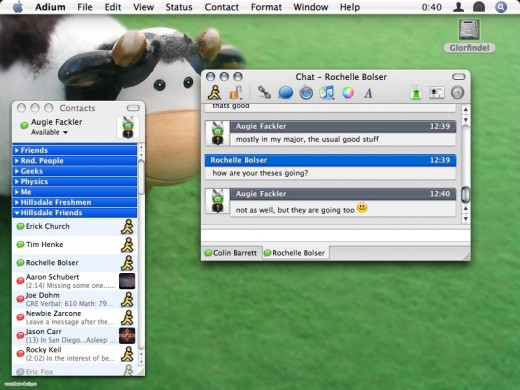 overview 520x390 The top 6 best Instant Message client apps on any platform