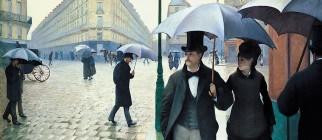 paris-street-rainy-weather-1877