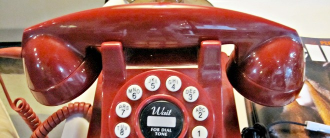 Google opens up telephone calling from Gmail to 38 languages, 4 currencies