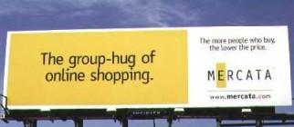 print_mercata_billboard