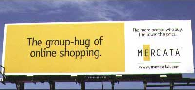print mercata billboard The companies that died so that Groupon could live