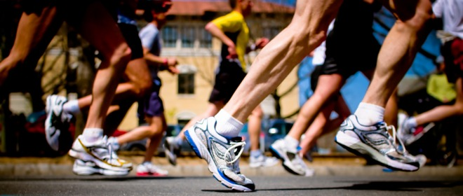 RunKeeper is fast becoming a health tracking platform as it announces 11 new API partners