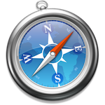 safari 7 useful features Apple removed from Mac OS X 10.7 Lion (and how to get some of them back)