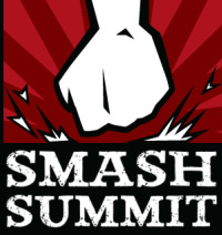 smashsumm Upcoming Tech & Media Events You Should Be Attending [Discounts]