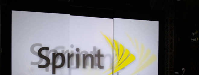 Sprint reportedly to sell iPhone 4 AND iPhone 5 in October