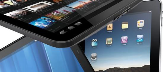 tablets-ipad-xoom-touchpad