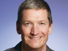 timcook 220x165 Apples rumored budget iPhone and its huge potential in Asia
