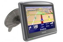 tomtom 220x146 11 Ways Tech has Made Us Lazy