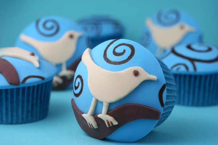 8 Latin American Twitter Tools You Could Use