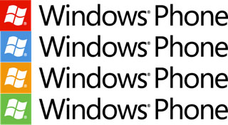 wp7newlogo The new Windows Phone logo