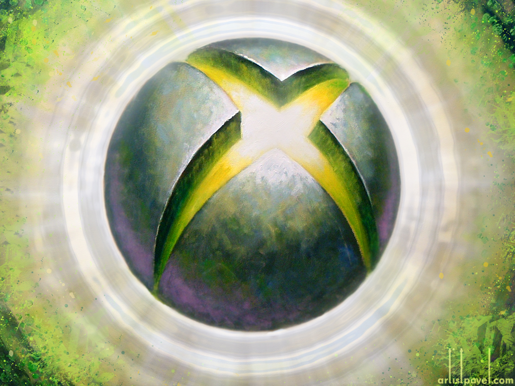 Microsoft accused of double-billing Xbox Live customers in class action lawsuit