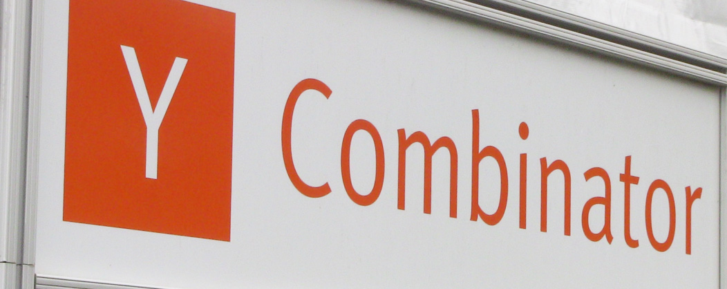 Our favorite startups from Y Combinator Demo Day