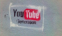 youtube-generation