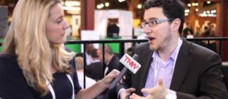 Entrepreneurship not cool says Eric Ries, author The Lean Startup