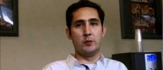 Instagram founder Kevin Systrom talks about xxxx, axxxx and being shameless