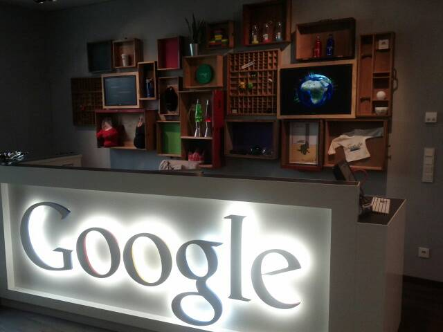 Google to allow European users to opt-out of Analytics data collection
