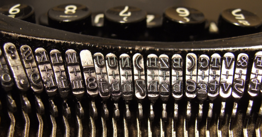 The 5 best blogging platforms you haven't heard of
