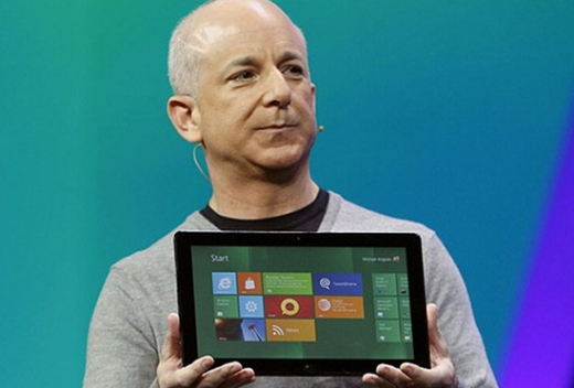2011 09 23 1448 520x352 This week at Microsoft: Google, Xbox, and Windows 8
