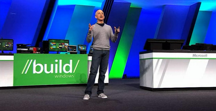 Microsoft details how it will keep your various Windows 8 machines in sync