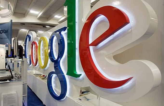 US Gov to consider Google Apps as alternative to Microsoft products