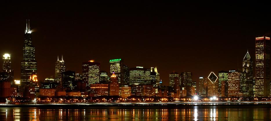 50,000 square foot center for Chicagoland startups set to launch in early 2012