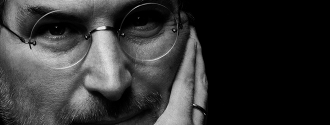 This poignant video for Steve Jobs' 30th birthday is a must-watch