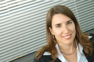 Ann Williams 300x199 Latin American Startups: Eight Gringas to Watch Out For