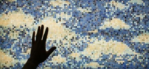 Artaic Backlit Mosaic 820x380 520x240 MassChallenge announces the 26 finalists for its $1 million startup prize