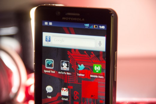 Bionic 12 520x346 TNW Review: The Droid Bionic is the Lee Majors of Android phones: Better, stronger, faster.