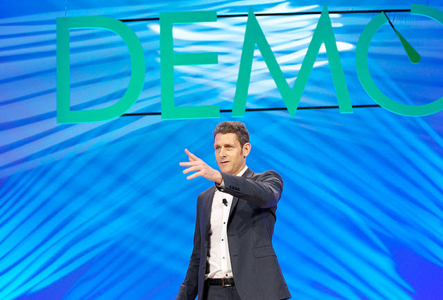 Our 10 favorite startups from the DEMO 2011 Conference
