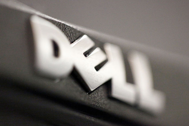Dell reveals plans to launch its first consumer tablet in late 2012