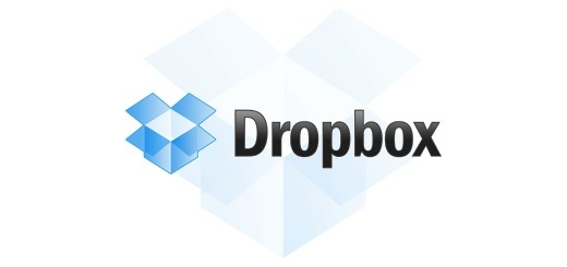 Dropbox 5 powerful apps every Mac user should have