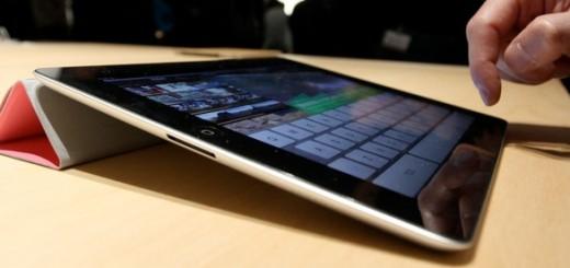 Facebook launches major update to iPhone app, Facebook 3.5