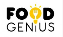 Food Genius logo 220x130 Excelerate Labs' 10 New Graduates Rock Chicago