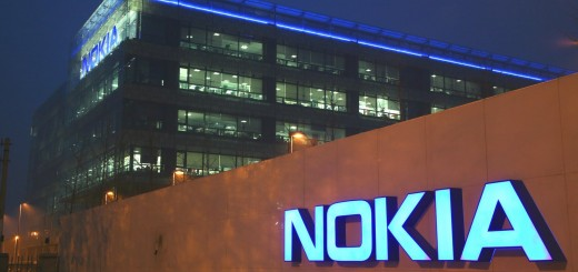 Nokia officially installs new CTO, replacing former Meego advocate